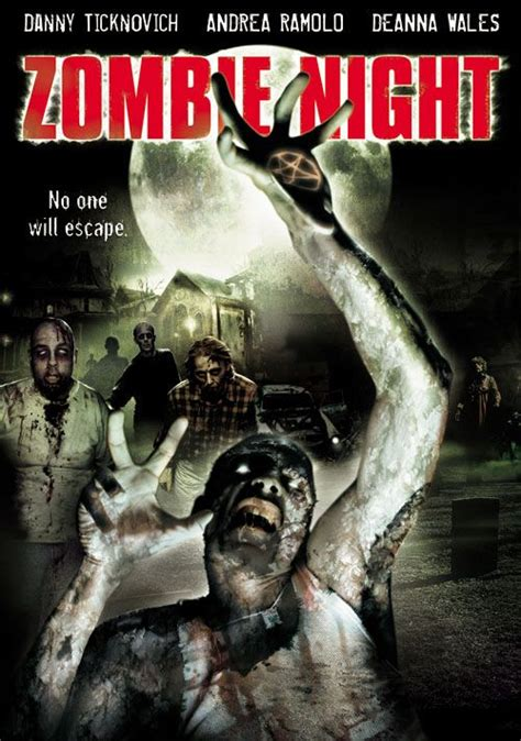 film gratis zombie completo 17 best images about horror on pinterest curriculum