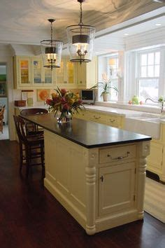 long narrow kitchen island long narrow kitchen on pinterest narrow kitchen island