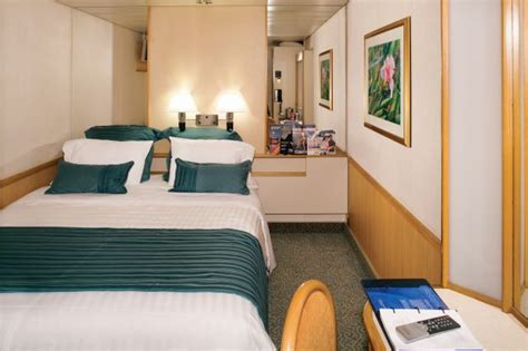 majesty of the seas rooms majesty of the seas accommodations royal caribbean incentives