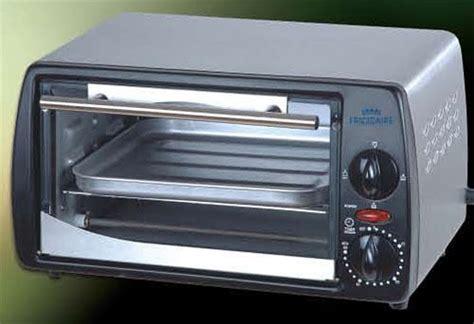 Oven Toaster Kris 20 Liter frigidaire fd6125 220 240 volt 50 hz 9 liter toaster oven world import world import