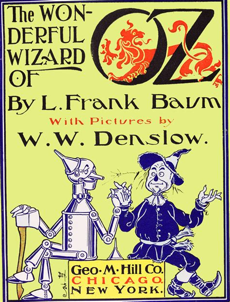 the wonderful wizard of oz books chapter 1 wizard of oz storynory