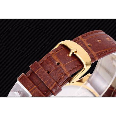 Sanda Jam Tangan Analog Wanita Sd 189 Omws42bv sanda jam tangan analog wanita sd 189 black black