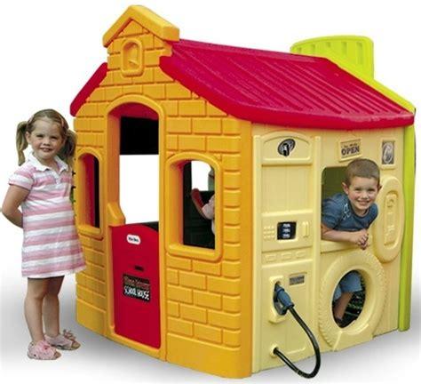 juguetes de jardin para ni os juguetes de casas imagui
