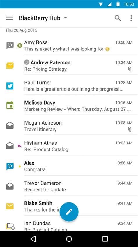 themes line for blackberry blackberry hub update brings dark theme support for