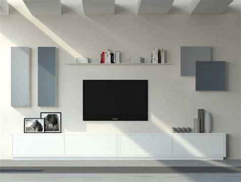 mueble salon minimalista m 225 s de 20 ideas incre 237 bles sobre muebles para tv