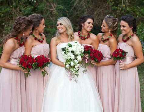 Wedding Hair And Makeup Gold Coast by Top 10 Wedding Makeup Artists In Gold Coast