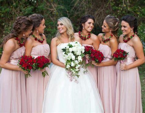 wedding hair and makeup coast top 10 wedding makeup artists in gold coast