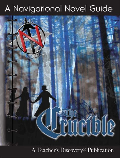themes of the crucible arthur miller 17 best images about school the crucible on pinterest