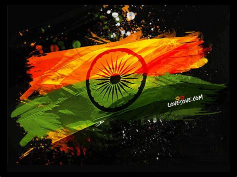 wallpaper indian free download indian flag wallpapers hd images free download