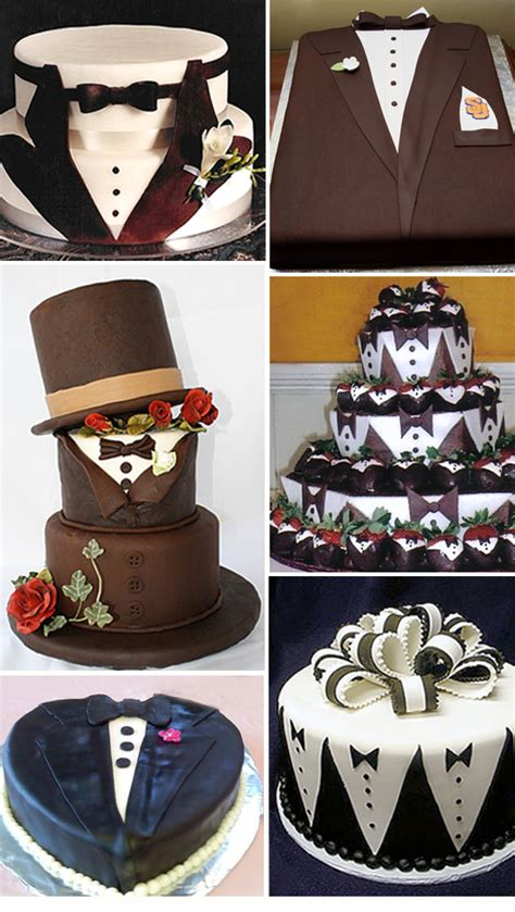 groom s cake lots of options exclusively weddings blog a cake for the groom exclusively weddings blog wedding