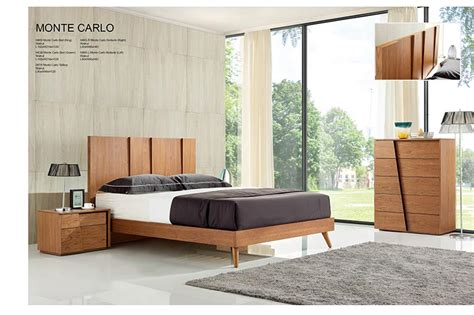 bedroom furniture launceston bedroom furniture launceston 28 images bedroom furniture launceston furniture the