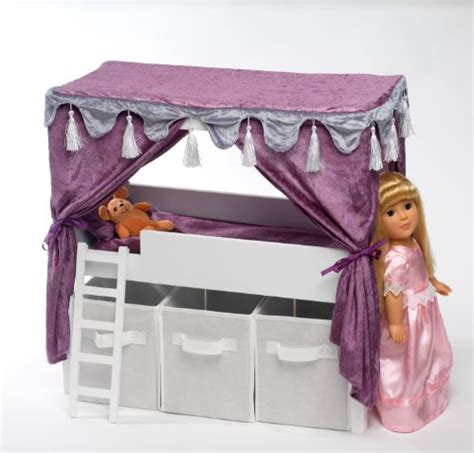 American Doll Canopy Bed by Cheap Canopy Beds For Beds For