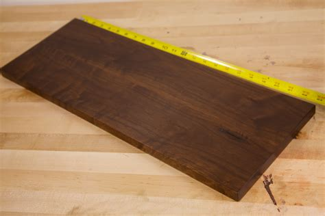 why is heartwood darker in color than sapwood 3 tricks for a beautiful walnut wood finish woodworkers