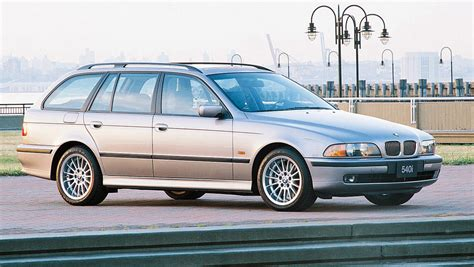 bmw best model best bmw 5 series models of all time