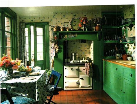 englische cottage kitchen 250 best kitchens aga stoves images on