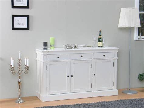 Home Design And Decor Reviews mozart dressoir wit antiek patine 3drs
