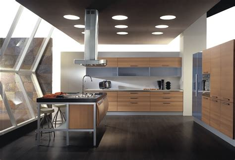 kitchen kitchen set aster cucine trendy luxury furniture mr