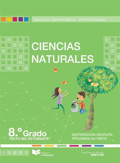 descargar libros sep 2015 2016 libro sep ciencias naturales 5 grado 2015 2016 descargar