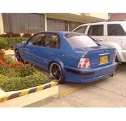 1995 Toyota Tercel  Pictures CarGurus