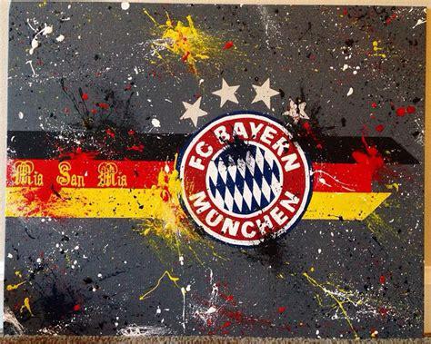 Fc Bayern Muenchen Logo X3205 Casing Samsung Galaxy J2 Prime Custom Ca bayern munchen logo by https www jessicaspanglerart fu 223 club bayern m 252 nchen