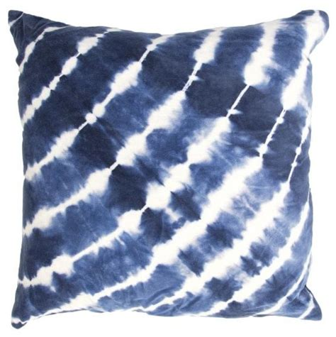 tie dye pillow traditional decorative pillows
