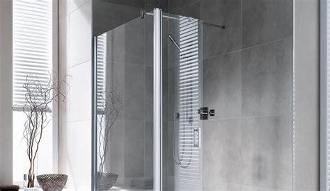 walk in walk in duschkabine serienmodelle exakt auf ma 223 kermi