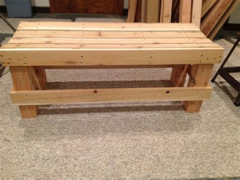 build a simple bench exterior extraordinary design ideas in building a wooden