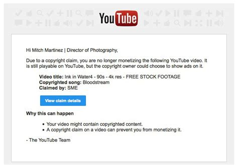 Copyright Claims by Sony Filed A Copyright Claim Against The Stock I
