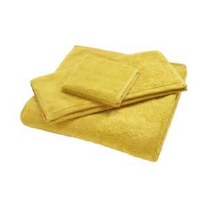 luxury bath towels home source international microcotton luxury bath towel