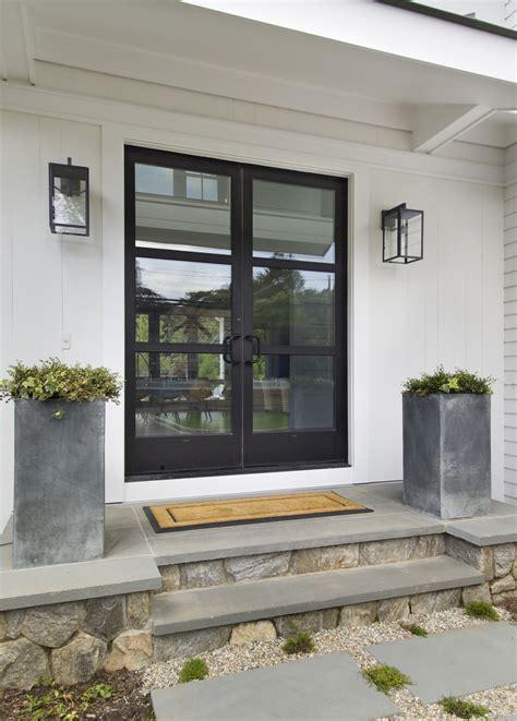 front doors calgary residential entrance door okotoks glass calgary glass portfolio okotoks glass calgary glass