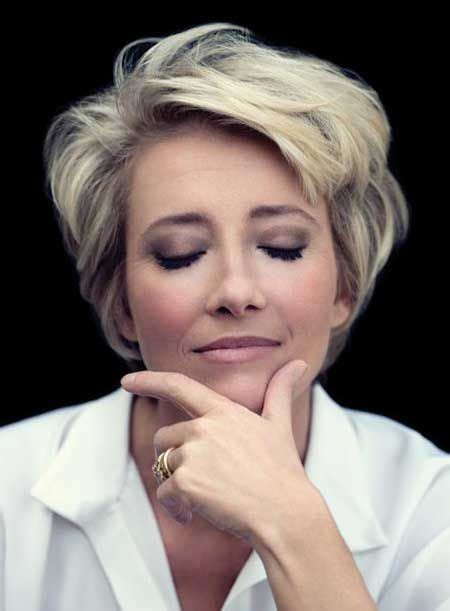 short hairstyles for women over 50 16 pretty hairstyles for 20 great short hairstyles for women over 50 pretty designs