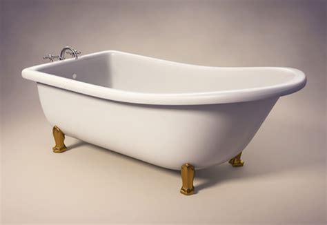 bathtub photo prop bathtub prop bet update