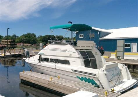 lund boats ireland boat trailers bradenton fl zip boat dealers belleville