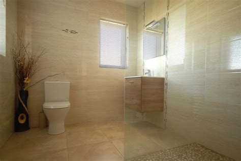Small Dark Bathroom Ideas by Bathroom Tiling Projects With Glazed Satin Amp Matt Finished