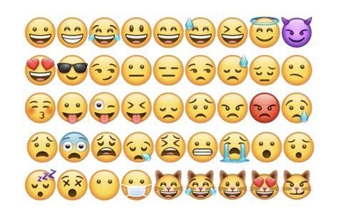 emoji whatsapp android 25 melhores ideias de significado emojis whatsapp android