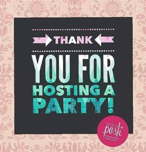 Posh Is A God by 22 Best Images About Perfectly Posh Thank You Shipped On