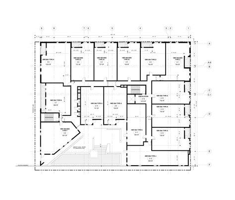 denver airport floor plan 100 denver airport floor plan file denver