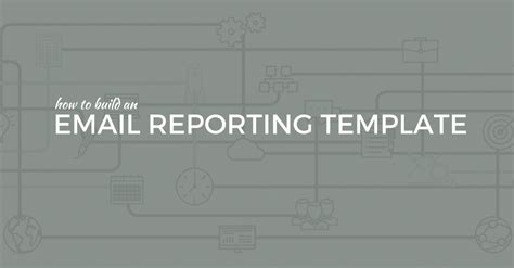 Email Marketing Reporting Requirements Template Marketing Automation Caign Exles Emfluence Digital