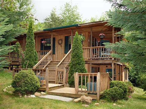 Rental Cabins In Cosby Tn by Vrbo Cosby Vacation Rentals