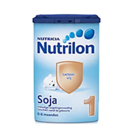 Formula Nutrilon Soya Nutrilon Soya 1 4fbe4837f11f3 Jpg