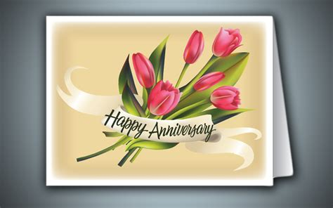 Wedding Anniversary Cards Hd by Happy Anniversary Wishes Card Hd Wallpapers Beautiful Hd