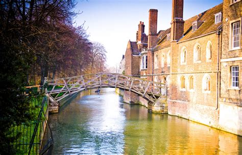 buy a house in cambridge stafford house international explore your english