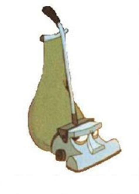 Disney The Brave Little Toaster Kirby Disney Wiki