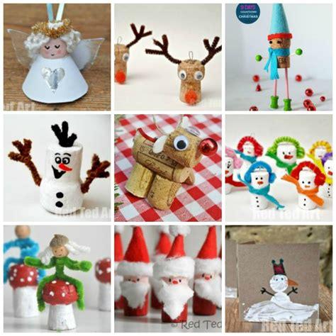 simple arts craft ideas  kids  london beep