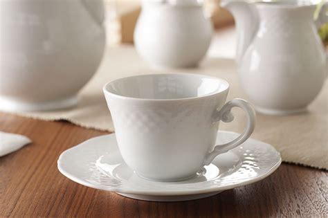 polski zestaw oryginalnej porcelany obiadowo kawowej dla