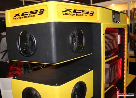 kapasitor bank lazada harga kapasitor bank xcs 28 images jual hurricane xcs 5 voltage stabilizer baru aksesoris