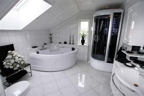 bathroom design ideas  images magment