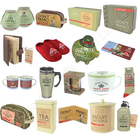 army gifts s army gift gifts for all family relations home