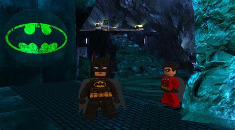 Lego Batman L by Lego Batman 2 Dc Heroes Free Version