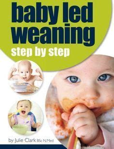 baby led weaning helping your b0031rs2zo best 20 baby first foods ideas on first foods for baby baby food guide and baby chart